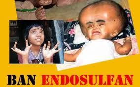 endosufan 1