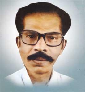 Kallara-Sukumaran-2