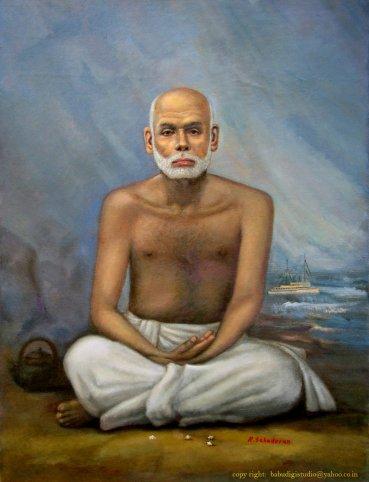 sree_narayana_guru_samadhi