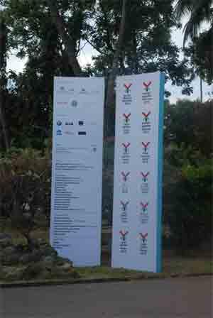 Binale-Kochi-2013