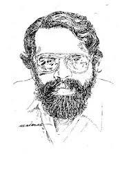 K Jayachandran