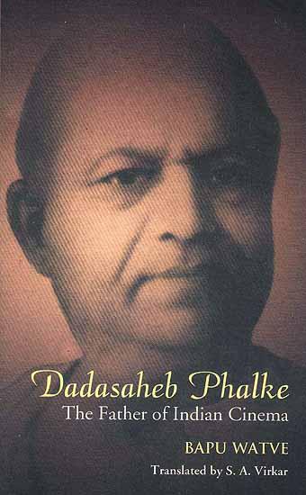 dadasaheb_phalke_the_father_of_indian_cinema_idj922