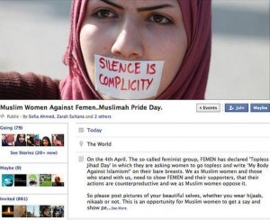 Muslim-Women-Against-FEMEN-Facebook-Page-300x244