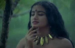 Sumalatha-Thoovanathumbikal