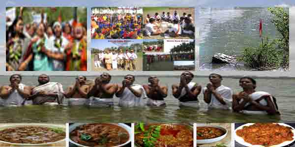 Enviernment-and-Food-Hindu-