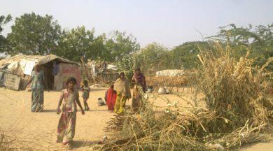 Dalit-Colony-Tilak-Nagar-Mo