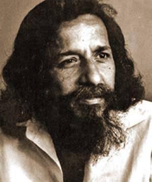 ജോൺ എബ്രഹാം