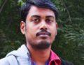 ശ്രുതീഷ് കണ്ണാടി