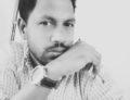 നാരായണൻ എം ശങ്കരൻ